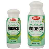 Bedak Rodeca Natural